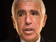Karmazin: 'I used to always pride myself on being the highest price. Now what we're saying is we could be Wal-Mart.'