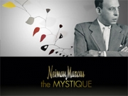 Happy anniversary: Neiman Marcus celebrates by buying YouTube's home page.