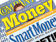 Smart Money, Money and Fast Company face increasing pressure as the business titles brace for a category shakeout.