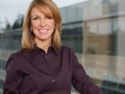 Mich Mathews is transitioning out of Microsoft.