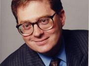 David Carey: Portfolio publisher is a hero to Media Guy, thanks to his New Yorker days.