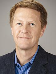 Jim Lyski