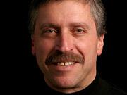 Rick Roth, CEO of OgilvyAction