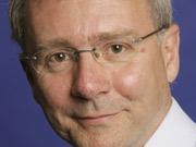 Les Binet, European director of DDB Matrix