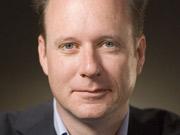 Jonathan Nelson, former co-founder and chairman of digital agency Organic, now advises Omnicom chief John Wren on digital strategies.