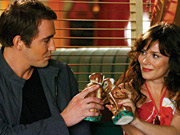 Buyers who committed to new shows like ABC's 'Pushing Daisies' don't yet have C3 ratings.