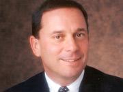 MasterCard CMO Lawrence Flanagan