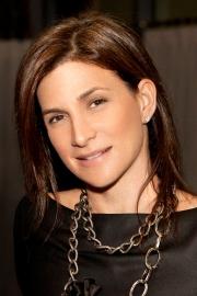 Kim Walker, senior VP-marketing and creative director, Morgans Hotel Group