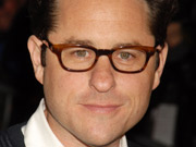 J.J. Abrams, creator of 'Alias,' 'Lost' and 'Fringe,' has not indicated whether he'll stay at the merged agency.