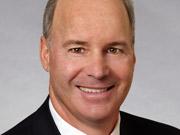Bob Cesa, exec VP-ad sales and cable programming, MyNetworkTV