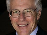 Landmark President-CEO Decker Anstrom