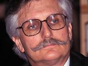 Fred Goldman