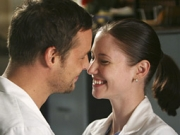 Familiar faces this fall: 'Grey's Anatomy'