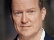 Mark Wnek: Chairman and chief creative of Lowe, New York.