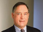 Fox sales chief Jon Nesvig