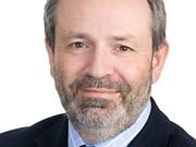 Stephen Gatfield, Lowe CEO