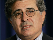 Terry Semel stepped down last week after a six-year reign.