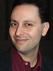 JJ Balaban