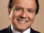 A.J. Khubani, CEO, TeleBrands