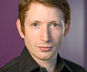 Quantcast CEO Konrad Feldman