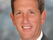 Jeff Herbert stepped down as Aflac CMO after just one year.