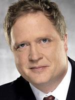 Jon Moeller