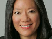 Lisa Hsia, senior VP-new media, Bravo