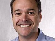 Neil Lindsay, Boost's VP-marketing