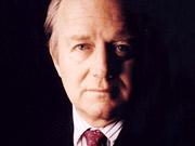 Philip H. Geier Jr.