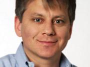 Alan Schanzer
