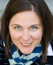 Suzi Barrett