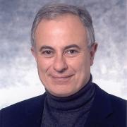 Massimo Damore