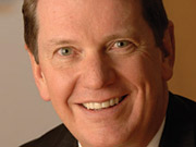 Thomas Nelson CEO Michael Hyatt