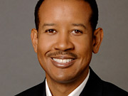 Brian Owens, Fox's VP-marketing strategy and analytics