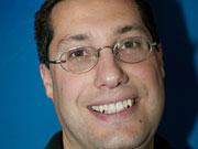 Eric Blankfein, senior VP-channel insights director at Horizon Media