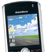 Many observers said that RIM misstepped in its response, or lack thereof, during the Blackberry outage.