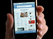 Phone Home: What if the news wasn't a product but a utility?