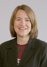 Alison Lewis