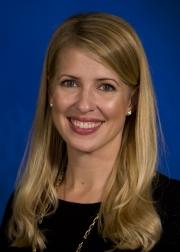 YP CMO Allison Checchi