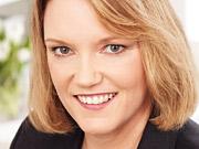 Amy Wilkins