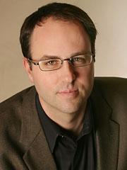 Andrew Swinand