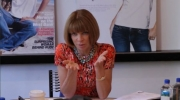 Anna Wintour in 'The Fashion Fund'