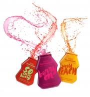 Aquafina FlavorSplash Drops