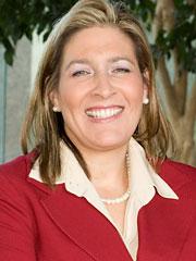Beatriz Perez