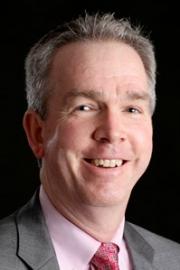 Bill Duggan