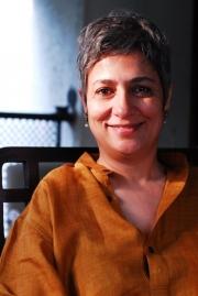 Bindu Sethi