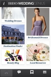 Brides Against Counterfeiting
