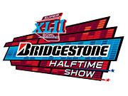 Bridgestone's deal is for the next two Super Bowls starting with XLII in 2008.