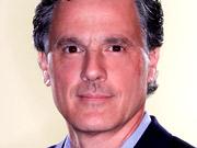 Jack Rotolo, senior VP-North America sales at Glam Media