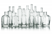 Covet -- O-I's suite of classic and customizable luxury glass packages -- helps premium brands deepen connections with consumers.
